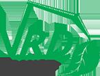 Logo VRD FRANCE
